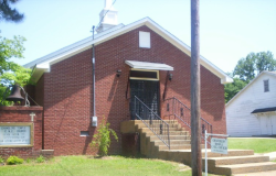 chandler-temple-cme-church_small
